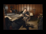 LORD OF THE LOST - Swan Songs II - Track by Track #2 | Napalm Records