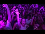 Fedde Le Grand &amp Ida Corr Let me think about it (Live)