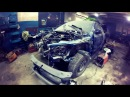 Будни перекупа Перекуп show Camry Mazda 6