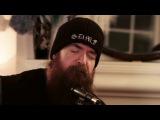 Zakk Wylde - The Day That Heaven Had Gone Away (Live at the Hendrix Flat)