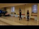 Gm21_07_private video