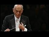Beethoven Symphony No.7 + Encore Solti Wiener Philharmoniker (1994 Movie Live)