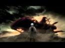 Gintama: Kanketsu-hen - Yorozuya yo Eien Nare AMV | Savior