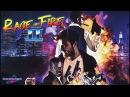 RAGE OF FIRE 2 Full Movie