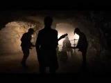The Boxer Rebellion - Evacuate