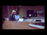 In Session with DJ Lethal (House of Pain, Limp Bizkit, La Coka Nostra, Soul Assassins)