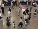 2012, RSCDS Summer School Tuesday Night Dances, Oh Whistle and I'll Come tae ye, my Lad