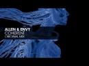 Allen Envy - Coherent