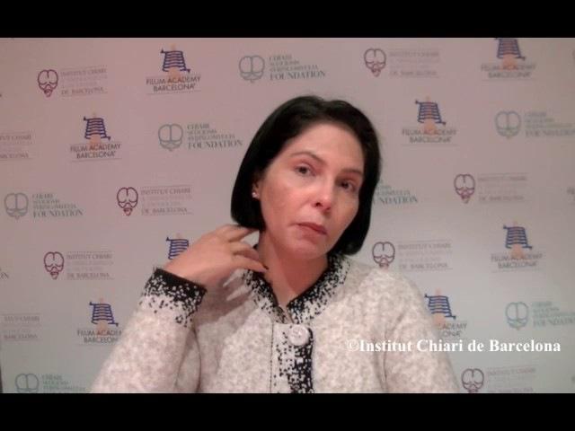 НЧПС, заболевание концевой нити: Синдром Арнольда Киари, сирингомиелия, сколиоз