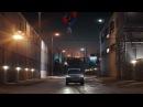 Audi Clowns TV Advert Extended Cut