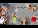 Galat Baat Hai Bollywood Multifandom - VM