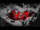 MLG 8 OMAE WA WOU SHINDEIRU - GTA ONLINE ПРИКОЛЫ В ГТА 5 / Смешной монтаж ps4