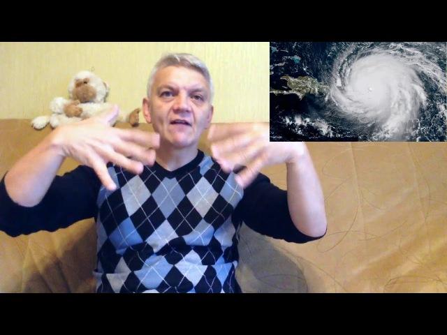 новости 11 сентября для глухих! ziņas zimju valoda! deaf news!
