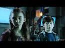 Дети шпионов 4 Армагеддон Русский трейлер 2011 HD