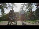 Thule Strollers movie