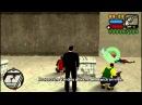 Прохождение GTA LCS - Часть 89 - Night Of The Livid Dreads