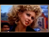 John Travolta & Olivia Newton John - You're The One That I Want (1978)