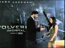 Wolverine Imortal na novela