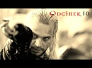 Wiedźmin HD - Odcinek 10 Mniejsze zło (720p)