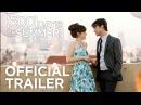 500 DAYS OF SUMMER Official Trailer