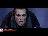 Tanz der Vampire Medley mit Helene Fischer - Special Version HD