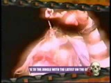 L7 - 100 Greatest Metal Moments Bloody Tampon &amp One-Night Stand Raffle