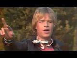 Secret Service - Flash In The Night (Monte Carlo 1982)