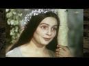Гурт Рідна пісня В саду осіннім айстри білі