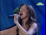 Vicky Leandros L'amour Est Bleucolours of love
