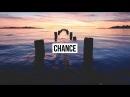 Inspiring Wavy Rap Beat Chance Inspiring Wavy Rap Instrumental Prod Chuki x Ganamo