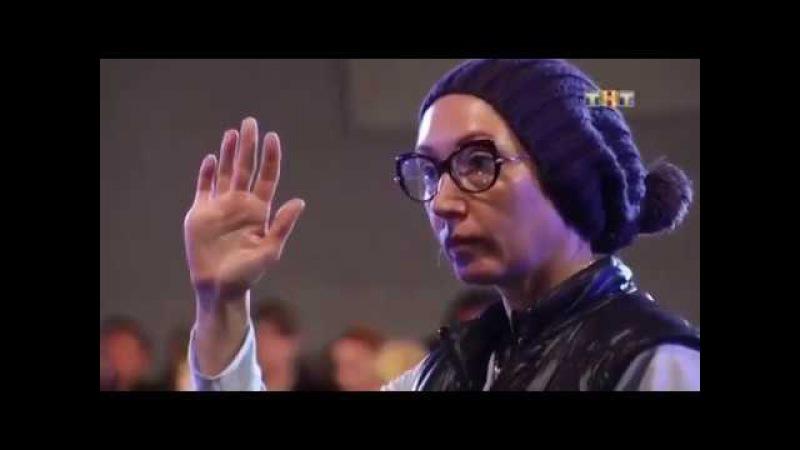 Битва Экстрасенсов 18 сезон 2 серия (30.09.17 год).. онлайн