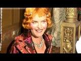 JOHN GALLIANO SS 1998 Paris 2 of 3 pret a porter woman by Fashion Channel
