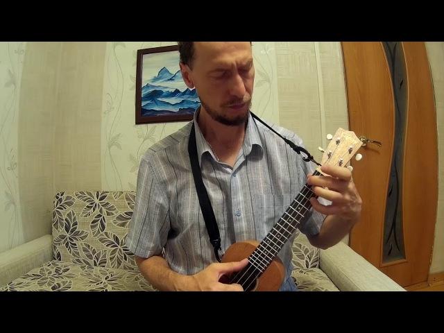 Музыка из к ф Генералы песчанных карьеров