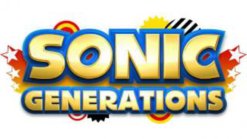 Boss - Big Arms (Sonic 3 Final Boss) - Sonic Generations (3DS) Music Extended