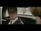 A Single Man - Featurette - Part 2 HD 720p