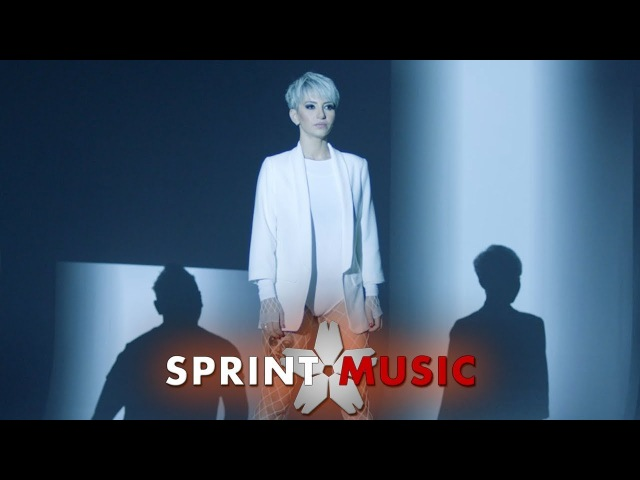 DJ Project feat. Giulia - O Secunda | Videoclip Oficial
