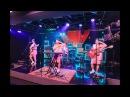 CHAI - N.E.O. [YouTube Music Sessions]