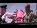 ИСПЫТАНИЕ драма русский фильм смотреть онлайн 2014