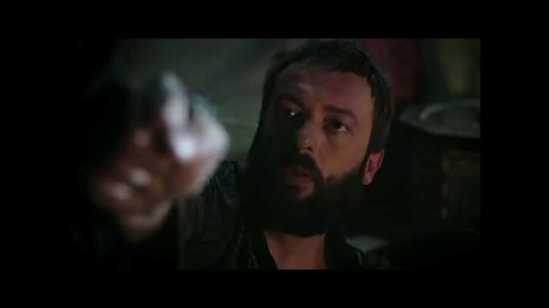 Muhteşem Yüzyıl Sadrazam İbrahim Paşa 1 4 sezon