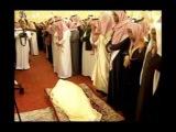 Innalillahiwainailahirojiun - Raja Arab saudi meninggal Dunia - Makam Sederhana