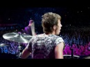 Muse - Plug In Baby (Live at Rome - Olympic Stadium 2013)