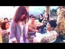 Song Joong Ki ♡ Song Hye Kyo ~ As Long As You Love Me
