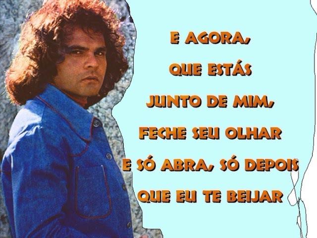 José Roberto - Não Fique Assim (1969)