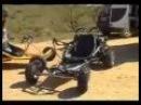 Mini Buggy Drift 160cc Dropboards - Motor Honda 5.5HP/4T Tração Trazeira Freio Disco Hidrául dux mmn
