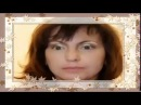 елена марковских омоложение лица 2014 бесплатное омоложение лица отзывы