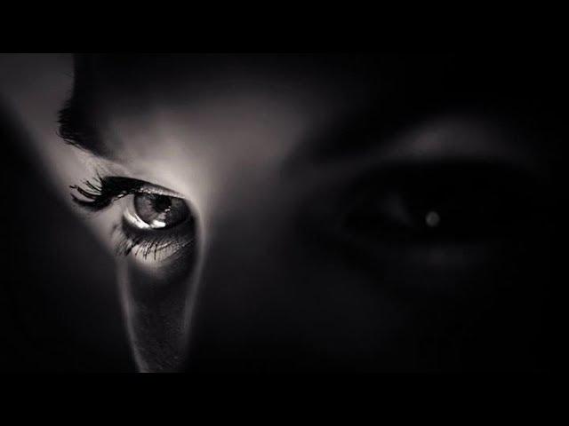Koru - I Believe (K1) HD