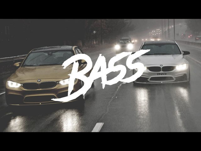 🔈BASS BOOSTED🔈 CAR MUSIC MIX 2018 🔥 BEST EDM BOUNCE ELECTRO HOUSE