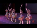 Dance Moms   Mini's Group Dance Caveman Undercover HD