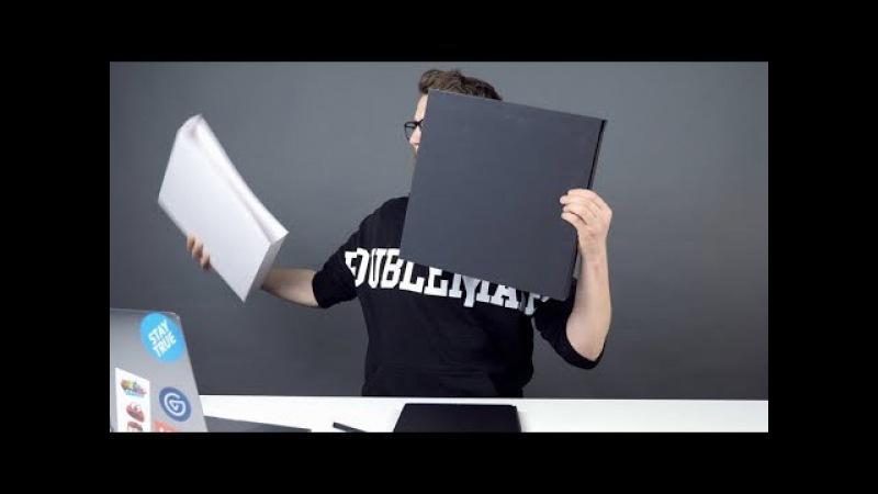 Что будет если ноутбук будет создавать пользователь