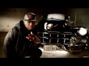 Young Buck 50 Cent - Drug Money - Feat Troy Ave